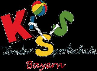 Kindersportschule Rosenheim